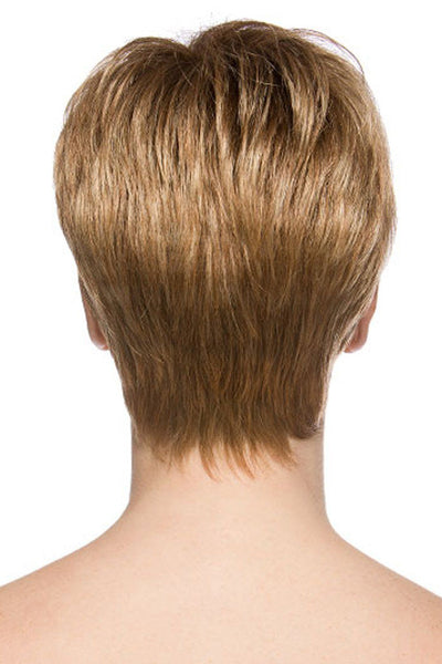 Ellen Wille Wigs : Bo Mono Back