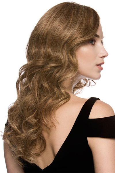 Ellen Wille Wigs : Cascade Side