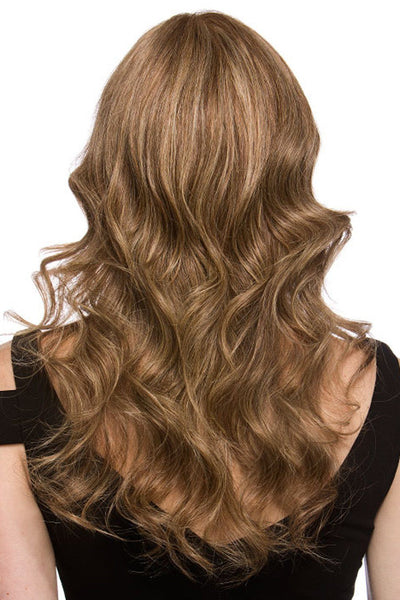 Ellen Wille Wigs : Cascade Back