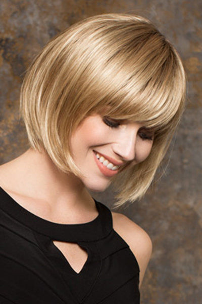 Ellen Wille Wigs : Change Side 1