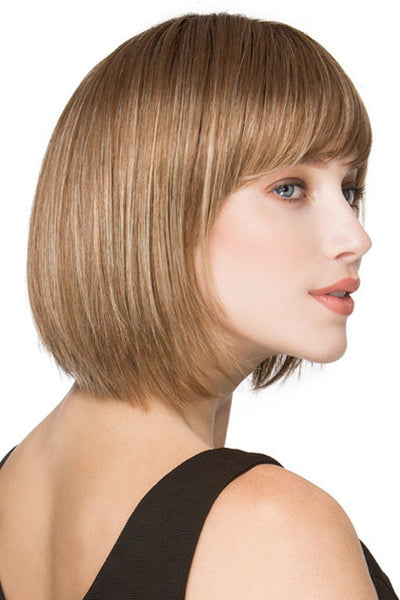 Ellen Wille Wigs : Change  Side 2