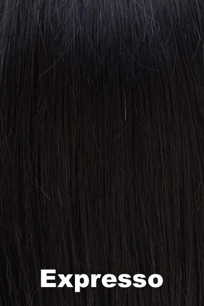 Belle Tress Wigs - Petite Feather Lite (#6030) wig Belle Tress Expresso Petite