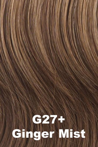 Gabor Wigs - Acclaim Luxury wig Gabor Ginger Mist (G27+) Average
