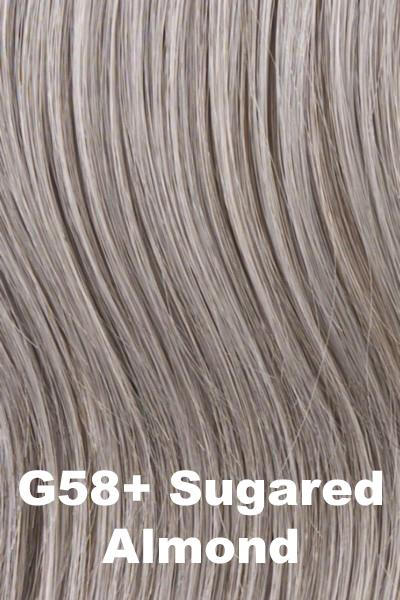 Gabor Wigs - Sensation wig Gabor Sugared Almond (G58+) Average