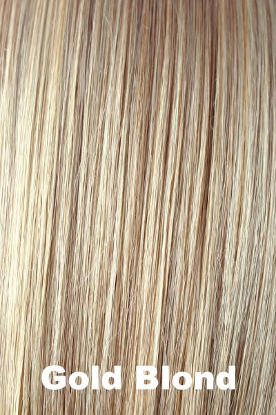 Amore Wigs - Erika #2532 wig Amore Gold Blond Average