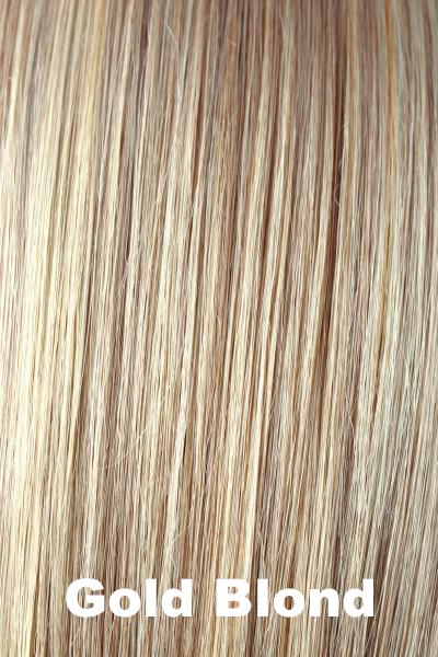 Rene of Paris Wigs - Long Top #732