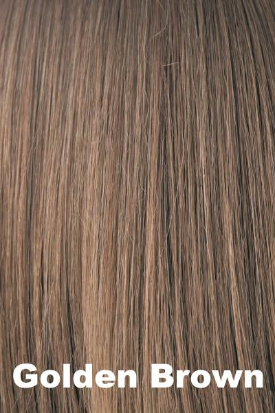 Amore Wigs - Elsie #4209 wig Amore Golden Brown Ultra-Petite