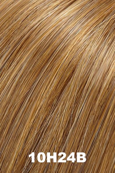 EasiHair Extensions - EasiXtend 20 inch HD 5pc Straight (#347)