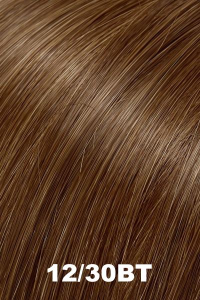 EasiHair Extensions - EasiLayers 18 inch HD (#352)