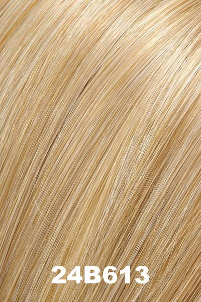EasiHair Extensions - EasiLayers 18 inch HD (#352) Extension EasiHair 24B613