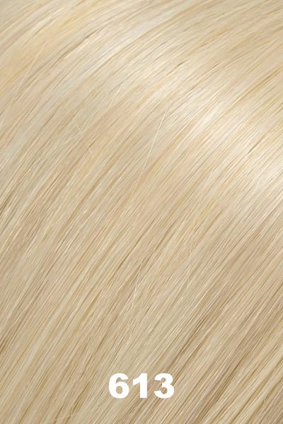 EasiHair Extensions - EasiLayers 18 inch HD (#352) Extension EasiHair 613