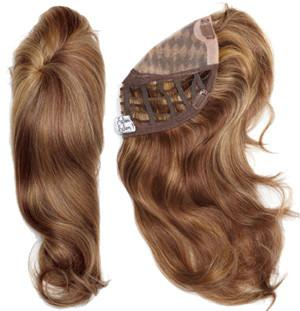 Aspen Additions : HH Remy 3/4 Wig Mono (#CHP-017)