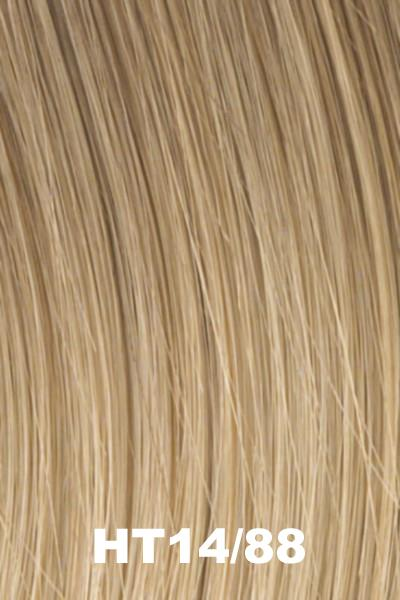Christie Brinkley Wigs - 16 Inch Clip-in Hair Extension (CB16EX)