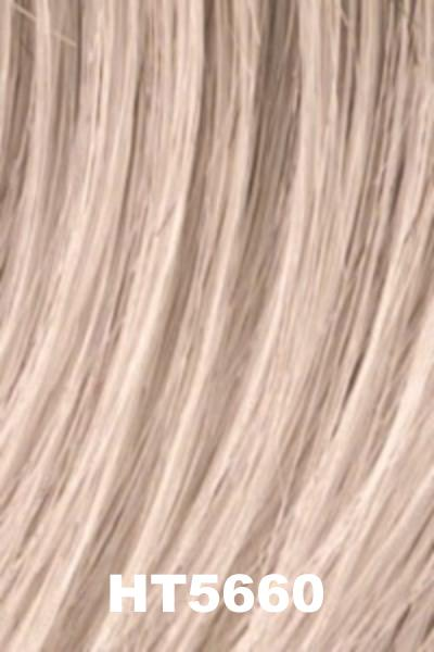 Christie Brinkley Wigs - 12 Inch Clip-in Hair Extension (CB12EX)