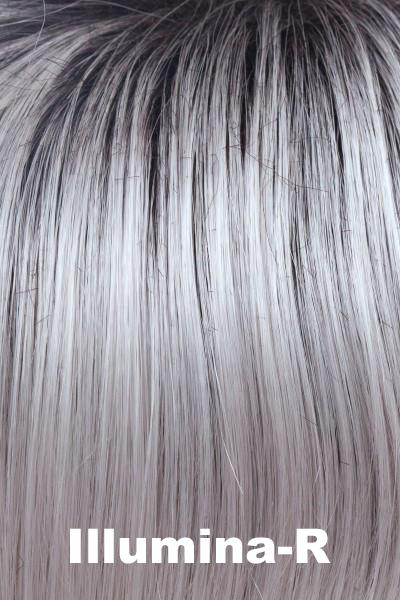 Amore Wigs - Reign #2571 wig Amore Illumina-R +$19
