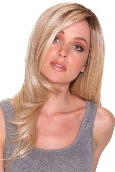 Belle Tress Wigs - Intoxicating Spice (#6005) 3