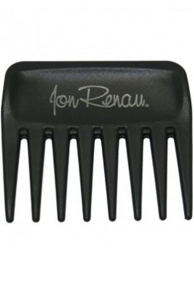 Wig Accessories - Jon Renau - Wide Tooth Comb (#WC-WT) Accessories Jon Renau Accessories