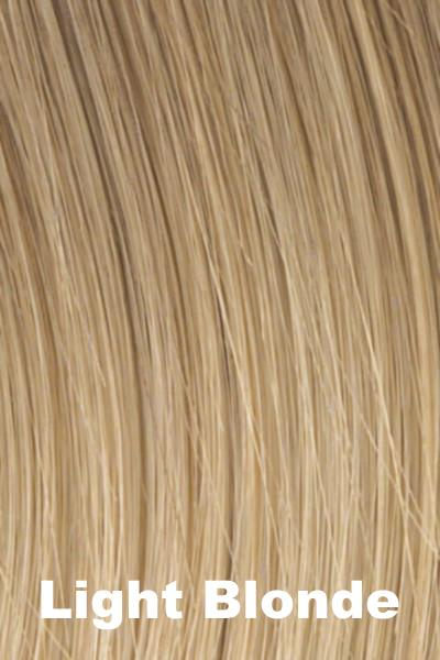 Gabor Wigs - Visionary wig Gabor Light Blonde Average