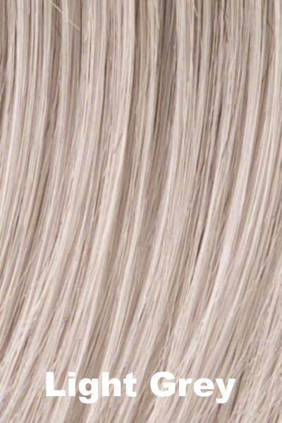 Gabor Wigs - Visionary wig Gabor Light Grey Average