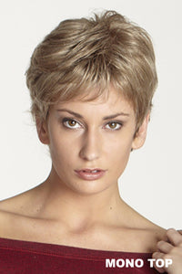 Aspen Dream USA Wigs : Madison (US-195) front