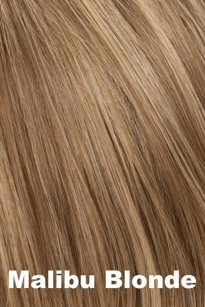 Tony of Beverly Wigs - Aubrey wig Tony of Beverly Malibu Blonde Average