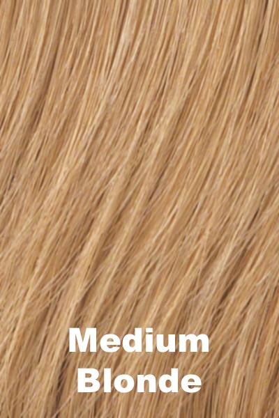 Gabor Wigs - Integrity wig Gabor Medium Blonde Average