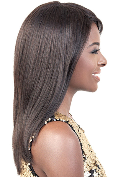 Motown Tress Wigs - Dell HR Side 3