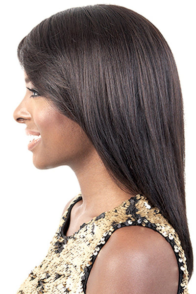 Motown Tress Wigs - Dell HR Side 4