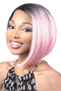 Motown Tress Wigs - Smoky DP Front 1