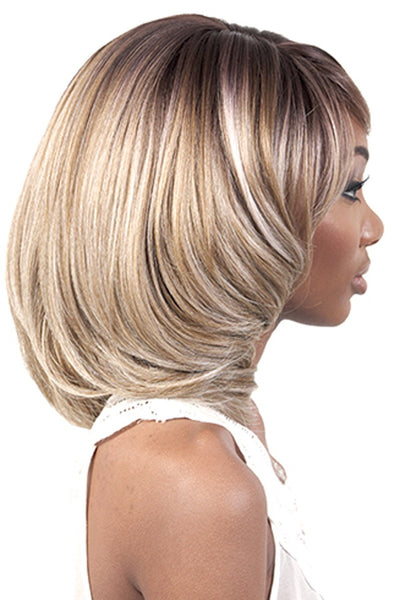 Motown Tress Wigs - Lexie Side 3