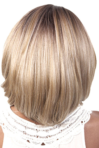 Motown Tress Wigs - Lexie Back 4