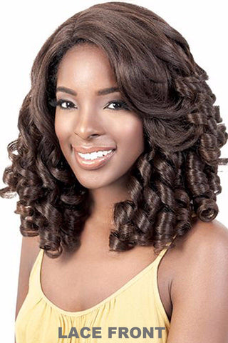 Motown Tress Wigs - Polly LDP Front 1