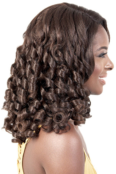 Motown Tress Wigs - Polly LDP Side 2
