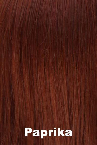 Belle Tress Wigs - Petite Feather Lite (#6030) wig Belle Tress Paprika Petite