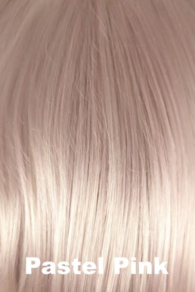 Rene of Paris Wigs - India #2390 wig Rene of Paris Pastel Pink Average
