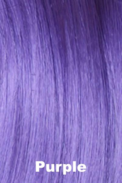 Jon Renau Wigs - China Doll Long (#103L)