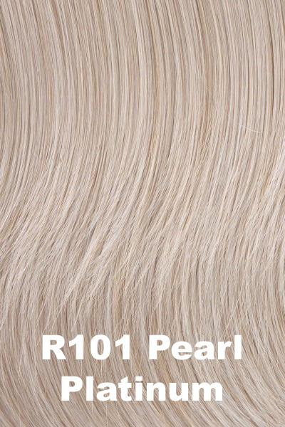 Raquel Welch Wigs - Aperitif Enhancer Raquel Welch Pearl Platinum (R101) Average