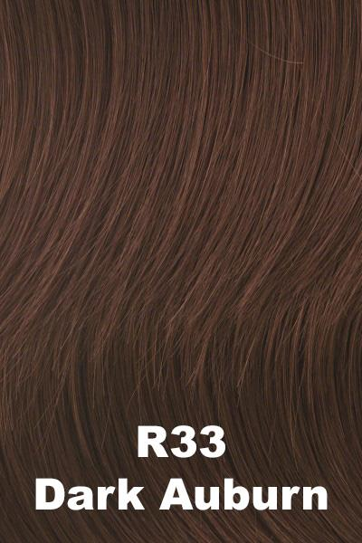 Raquel Welch Wigs - Aperitif Enhancer Raquel Welch Auburn (R30) Average
