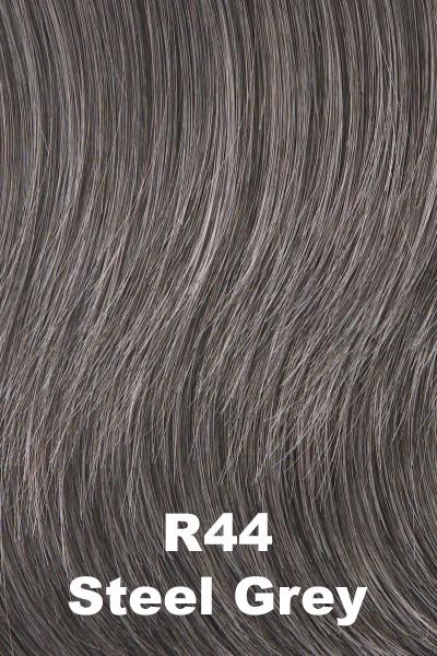 Raquel Welch Wigs - Aperitif Enhancer Raquel Welch Steel Gray (R44) Average