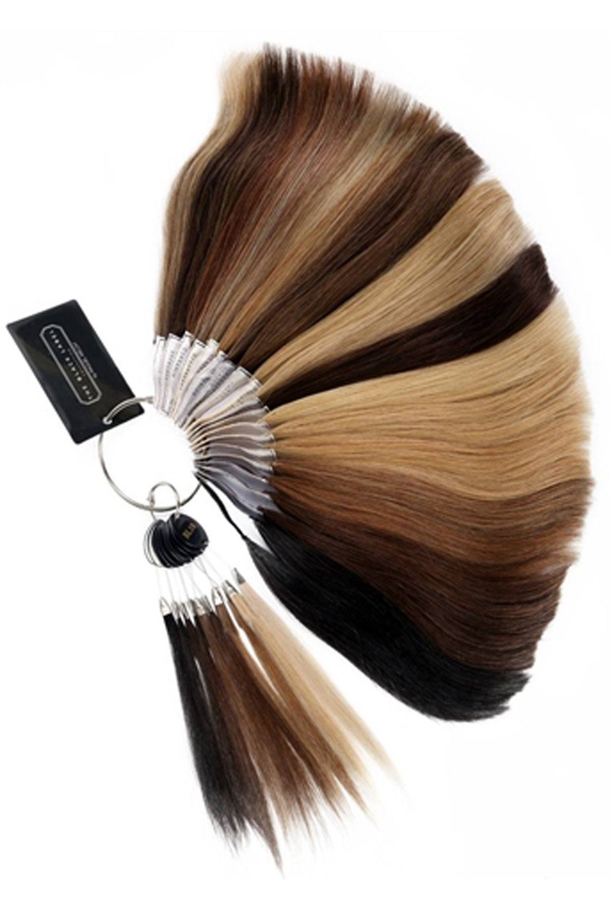 Wigs Color Ring Raquel Welch Black Label Collection