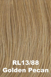 Raquel Welch Wigs - Crowd Pleaser wig Raquel Welch Golden Pecan (RL13/88) Average