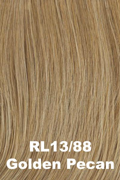 Raquel Welch Wigs - Big Time wig Raquel Welch Golden Pecan (RL13/88) Average