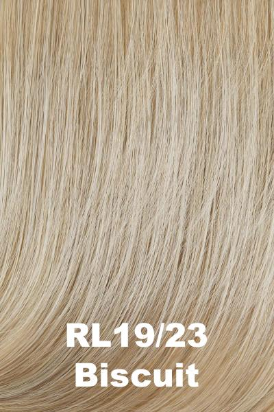 Raquel Welch Wigs - Crowd Pleaser wig Raquel Welch Biscuit (RL19/23) Average
