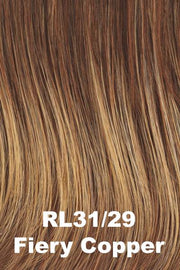 Raquel Welch Wigs - Crowd Pleaser wig Raquel Welch