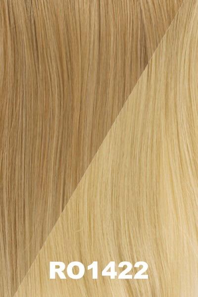Hairdo Wigs Extensions - 16 Inch Sombre Extension (#HX16OM)