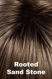 Tony of Beverly Wigs - Sonya wig Tony of Beverly Rooted Sand Stone +$10.50 Average