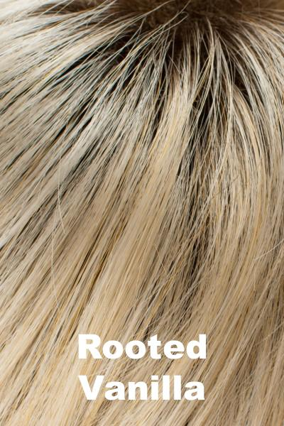Tony of Beverly Wigs - Roxy wig Tony of Beverly Rooted Vanilla +$12.75 Average