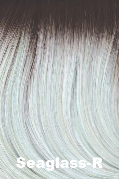 Amore Wigs - Kensley #4207 wig Amore Seaglass-R +$18.08