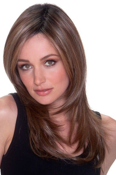 Belle Tress Wigs - Signature Shot (#6004) 2