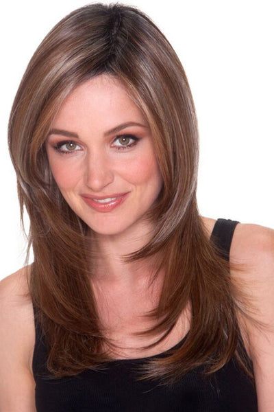 Belle Tress Wigs - Signature Shot (#6004) 3